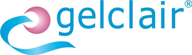gelclair-logo